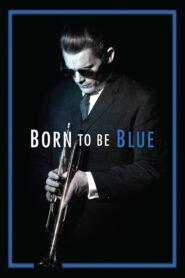 Born to Be Blue lektor pl