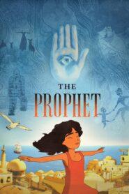 Kahlil Gibran's The Prophet lektor pl