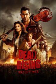 Dead Rising lektor pl