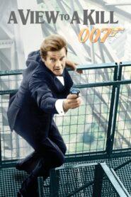 007: Zabójczy widok lektor pl