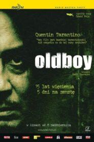 Oldboy lektor pl