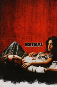 Blow lektor pl