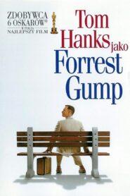 Forrest Gump lektor pl