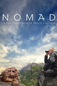 Nomad: In the Footsteps of Bruce Chatwin lektor pl