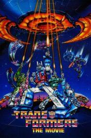 Transformers lektor pl