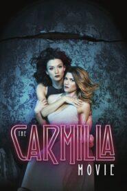 The Carmilla Movie lektor pl