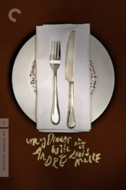 My Dinner with Andre lektor pl