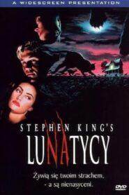 Lunatycy lektor pl