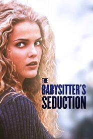 The Babysitter's Seduction lektor pl