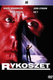 Rykoszet lektor pl