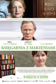 Księgarnia z marzeniami lektor pl