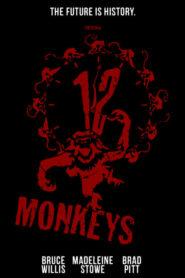 12 małp lektor pl
