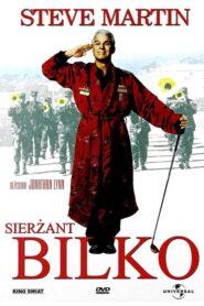 Sierżant Bilko lektor pl