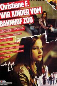 My, dzieci z dworca Zoo lektor pl