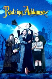 Rodzina Addamsów lektor pl