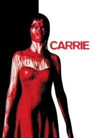 Carrie lektor pl