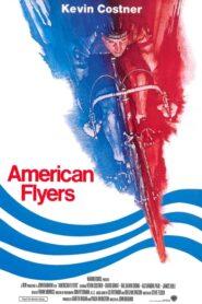 American Flyers lektor pl