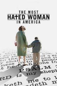 Najbardziej znienawidzona kobieta Ameryki lektor pl