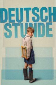 Deutschstunde lektor pl
