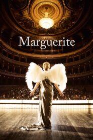Niesamowita Marguerite lektor pl