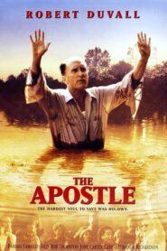 The Apostle lektor pl