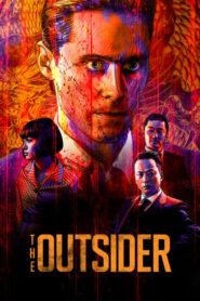 Outsider lektor pl