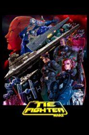 Star Wars: TIE Fighter lektor pl