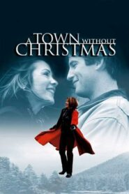 A Town Without Christmas lektor pl
