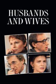 Mężowie i żony lektor pl