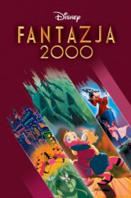 Fantazja 2000 lektor pl