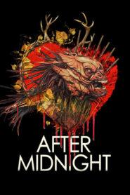 After Midnight lektor pl