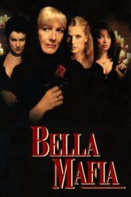 Bella Mafia lektor pl