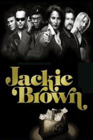 Jackie Brown lektor pl