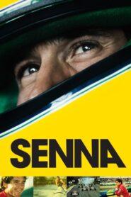 Senna lektor pl