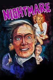 Nightmare lektor pl