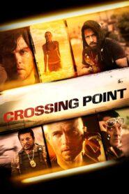 Crossing Point lektor pl