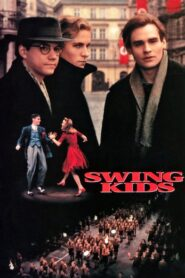 Swing Kids lektor pl