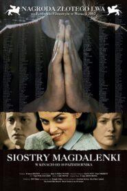 Siostry Magdalenki lektor pl