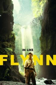 In Like Flynn lektor pl