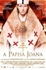 Papieżyca Joanna lektor pl