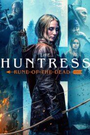 The Huntress: Rune of the Dead lektor pl