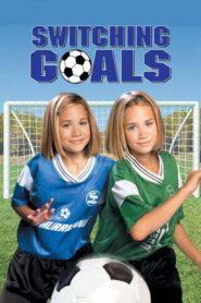 Mary-Kate i Ashley: Bliźniaczki na boisku lektor pl