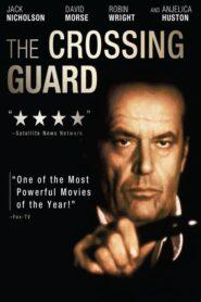 The Crossing Guard lektor pl