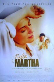 Bella Martha lektor pl