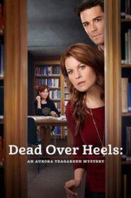 Dead Over Heels: An Aurora Teagarden Mystery lektor pl