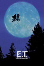 E.T. lektor pl