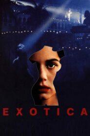 Klub Exotica lektor pl