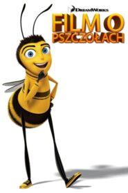 Film o pszczołach lektor pl