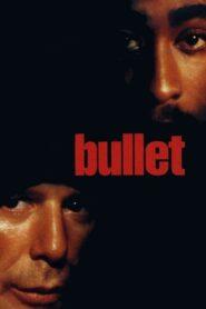 Bullet lektor pl