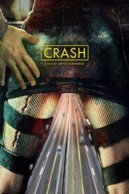 Crash: Niebezpieczne pożądanie lektor pl